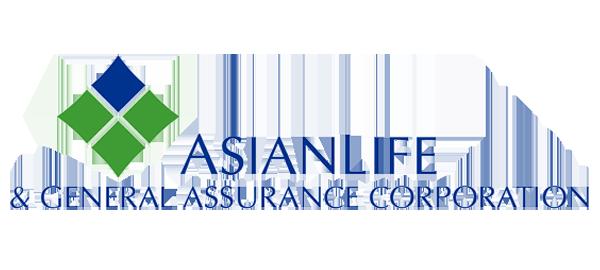 Asianlife