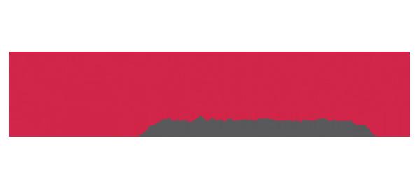 CareHealth Plus