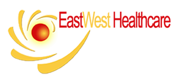 EastWest Healthcare