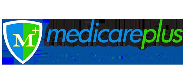 Medicare Plus