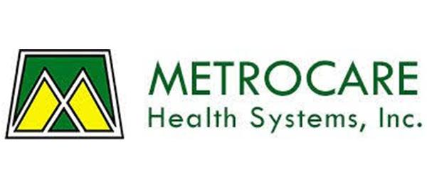 Metocare