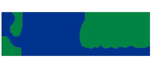 PhilCare