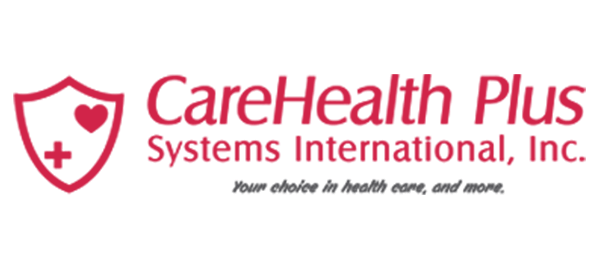 CareHealth-Plus