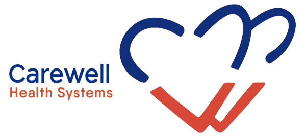 Carewell-Health-Systems
