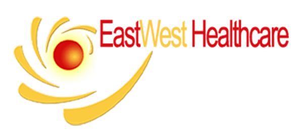 EastWest-Healthcare