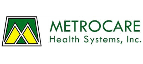 Metrocare-Health-Systems