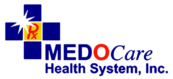 MedoCare-Health-Systems